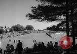 Image of Masters Golf Tournament Augusta Georgia USA, 1959, second 10 stock footage video 65675071753