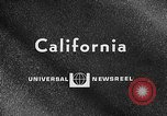 Image of Kenneth Young California United States USA, 1967, second 4 stock footage video 65675071755