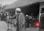 Image of swear-in ceremonies Rhodesia, 1967, second 12 stock footage video 65675071758