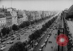 Image of Algerian plans France, 1962, second 6 stock footage video 65675071766