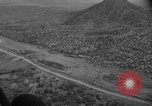 Image of Guantanamo Bay Naval Base Cuba, 1962, second 10 stock footage video 65675071767