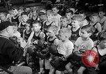Image of Annual Junior Boxing Tournament Annapolis Maryland USA, 1948, second 7 stock footage video 65675071772