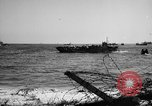 Image of landings Southern France, 1944, second 2 stock footage video 65675071776