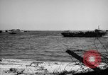Image of landings Southern France, 1944, second 6 stock footage video 65675071776