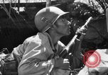 Image of 158th Infantry 2nd Battalion Arawe New Britain, 1943, second 3 stock footage video 65675071777