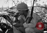 Image of 158th Infantry 2nd Battalion Arawe New Britain, 1943, second 10 stock footage video 65675071777