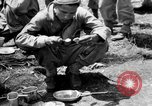 Image of 158th Infantry 2nd Battalion Arawe New Britain, 1943, second 1 stock footage video 65675071778