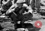 Image of 158th Infantry 2nd Battalion Arawe New Britain, 1943, second 2 stock footage video 65675071778