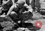Image of 158th Infantry 2nd Battalion Arawe New Britain, 1943, second 3 stock footage video 65675071778
