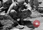 Image of 158th Infantry 2nd Battalion Arawe New Britain, 1943, second 5 stock footage video 65675071778