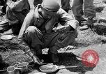 Image of 158th Infantry 2nd Battalion Arawe New Britain, 1943, second 6 stock footage video 65675071778