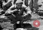 Image of 158th Infantry 2nd Battalion Arawe New Britain, 1943, second 7 stock footage video 65675071778