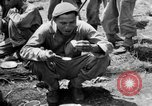 Image of 158th Infantry 2nd Battalion Arawe New Britain, 1943, second 8 stock footage video 65675071778