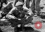 Image of 158th Infantry 2nd Battalion Arawe New Britain, 1943, second 9 stock footage video 65675071778