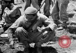 Image of 158th Infantry 2nd Battalion Arawe New Britain, 1943, second 11 stock footage video 65675071778