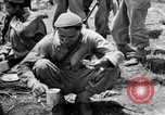 Image of 158th Infantry 2nd Battalion Arawe New Britain, 1943, second 12 stock footage video 65675071778