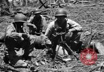 Image of 158th Infantry 2nd Battalion Arawe New Britain, 1943, second 3 stock footage video 65675071779