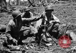Image of 158th Infantry 2nd Battalion Arawe New Britain, 1943, second 5 stock footage video 65675071779