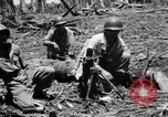 Image of 158th Infantry 2nd Battalion Arawe New Britain, 1943, second 7 stock footage video 65675071779