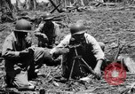 Image of 158th Infantry 2nd Battalion Arawe New Britain, 1943, second 11 stock footage video 65675071779