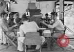 Image of communication activities Guadalcanal Solomon Islands, 1943, second 5 stock footage video 65675071781