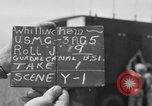 Image of communication activities Guadalcanal Solomon Islands, 1943, second 2 stock footage video 65675071783