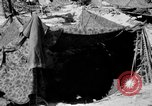 Image of communication activities Peleliu Palau Islands, 1945, second 4 stock footage video 65675071785