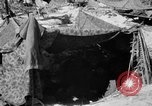 Image of communication activities Peleliu Palau Islands, 1945, second 7 stock footage video 65675071785