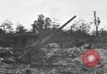 Image of communication activities Peleliu Palau Islands, 1945, second 3 stock footage video 65675071789