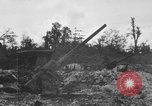 Image of communication activities Peleliu Palau Islands, 1945, second 4 stock footage video 65675071789