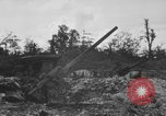 Image of communication activities Peleliu Palau Islands, 1945, second 5 stock footage video 65675071789