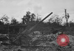 Image of communication activities Peleliu Palau Islands, 1945, second 6 stock footage video 65675071789