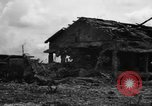 Image of communication activities Peleliu Palau Islands, 1945, second 8 stock footage video 65675071790
