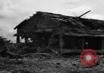 Image of communication activities Peleliu Palau Islands, 1945, second 9 stock footage video 65675071790
