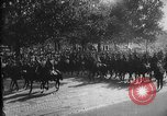 Image of Bonus Army Washington DC USA, 1936, second 2 stock footage video 65675071796