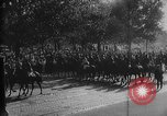 Image of Bonus Army Washington DC USA, 1936, second 3 stock footage video 65675071796