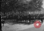 Image of Bonus Army Washington DC USA, 1936, second 4 stock footage video 65675071796