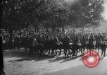 Image of Bonus Army Washington DC USA, 1936, second 5 stock footage video 65675071796