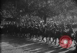 Image of Bonus Army Washington DC USA, 1936, second 7 stock footage video 65675071796