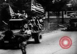 Image of Bonus army camp Johnstown Pennsylvania USA, 1936, second 3 stock footage video 65675071798