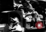 Image of Bonus army camp Johnstown Pennsylvania USA, 1936, second 5 stock footage video 65675071798