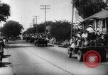 Image of Bonus army camp Johnstown Pennsylvania USA, 1936, second 9 stock footage video 65675071798