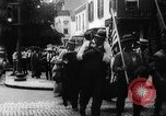 Image of Bonus army camp Johnstown Pennsylvania USA, 1936, second 12 stock footage video 65675071798