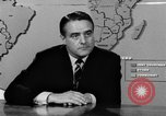 Image of Robert Sargent Shriver Washington DC USA, 1965, second 1 stock footage video 65675071801