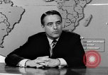 Image of Robert Sargent Shriver Washington DC USA, 1965, second 7 stock footage video 65675071802