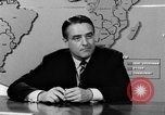 Image of Robert Sargent Shriver Washington DC USA, 1965, second 10 stock footage video 65675071802