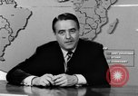 Image of Robert Sargent Shriver Washington DC USA, 1965, second 11 stock footage video 65675071802