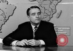 Image of Robert Sargent Shriver Washington DC USA, 1965, second 12 stock footage video 65675071802