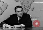 Image of Robert Sargent Shriver Washington DC USA, 1965, second 3 stock footage video 65675071804