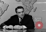 Image of Robert Sargent Shriver Washington DC USA, 1965, second 5 stock footage video 65675071804